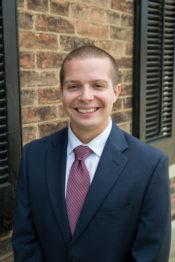 Devon M. Sharpe, Attorney